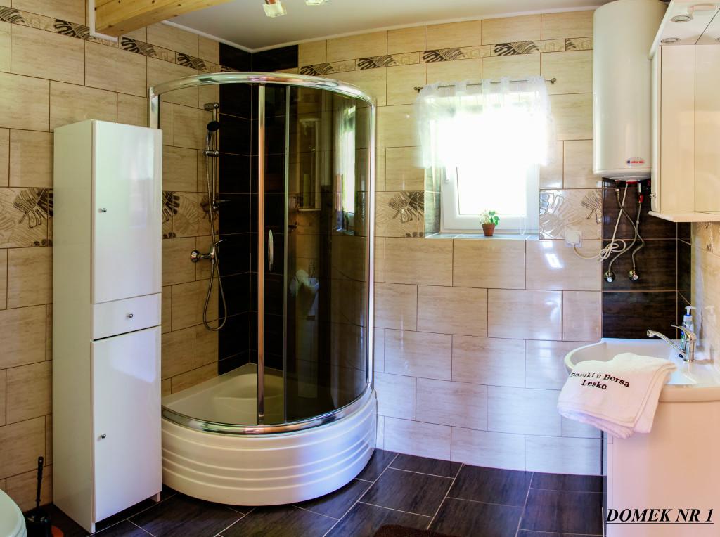 łazienka 1