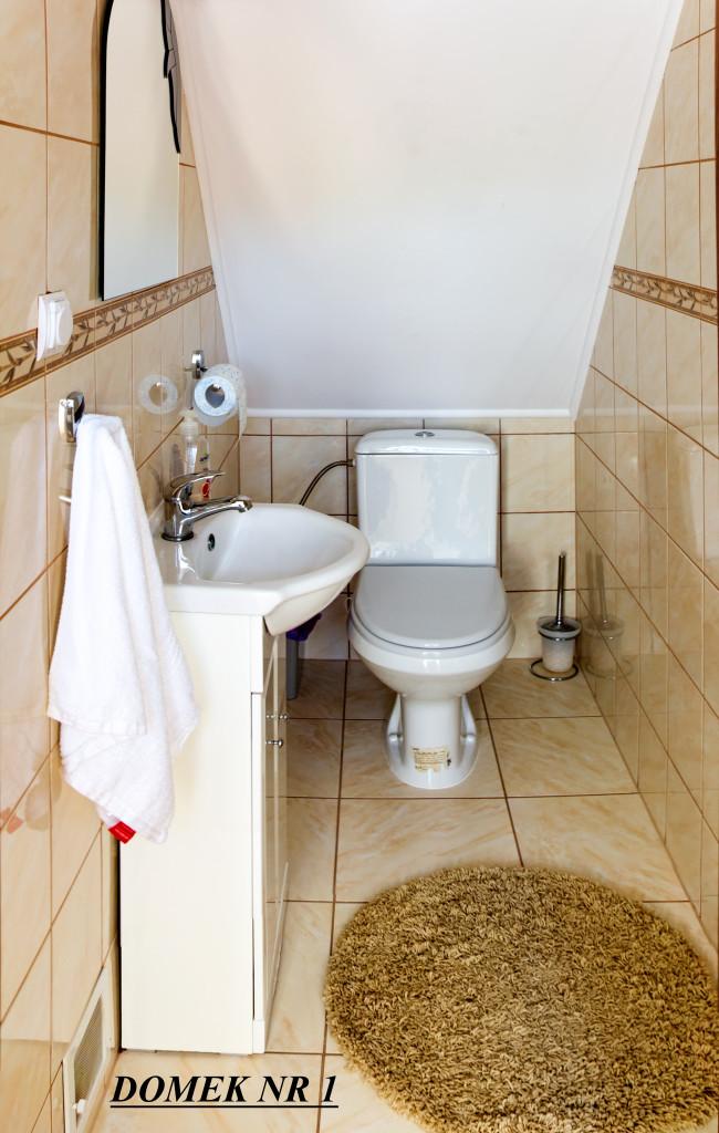łazienka-góra